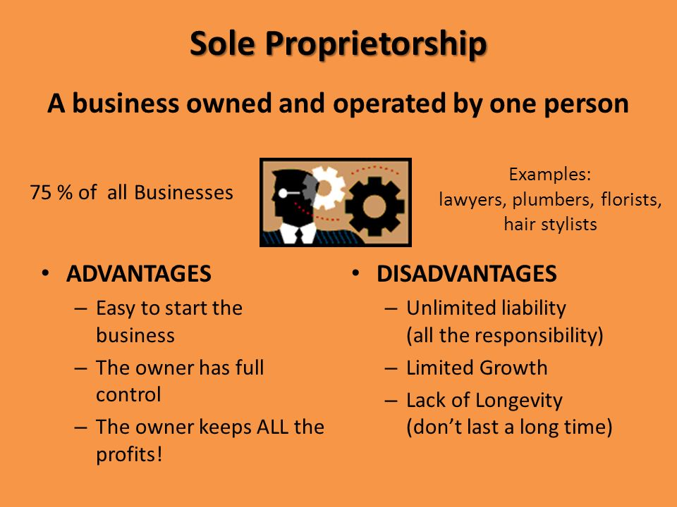 Business partnership contracts best of sample partnership.