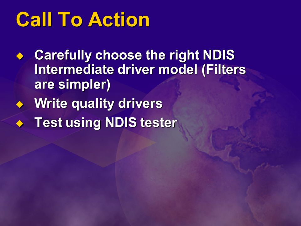 INTERMEDIATE MINIPORT WINDOWS 8 DRIVER DOWNLOAD