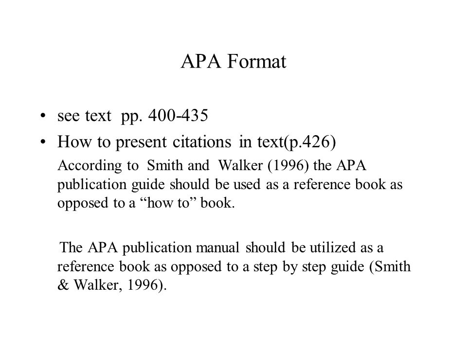 2010 lab introduction lab overview links to assignments resources 4 apa ccuart Gallery