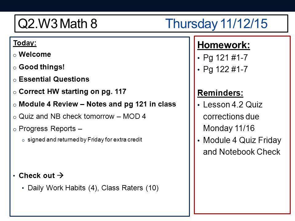 rsm online homework newton
