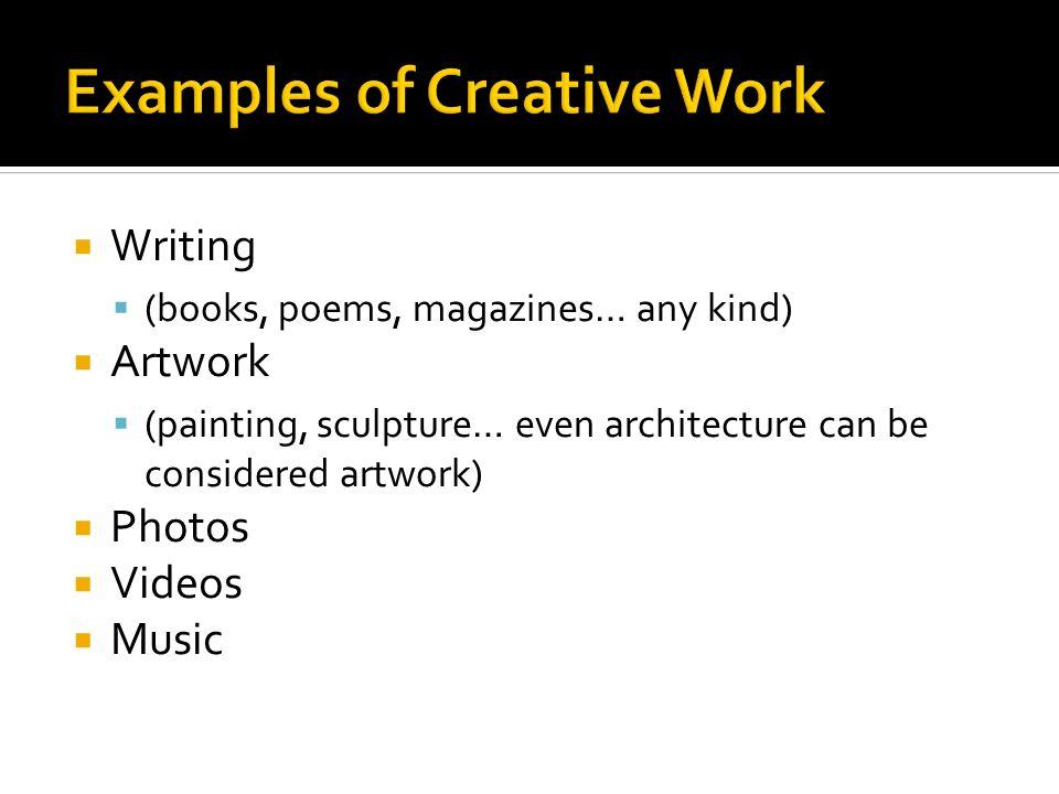 opinion ideas essay outline