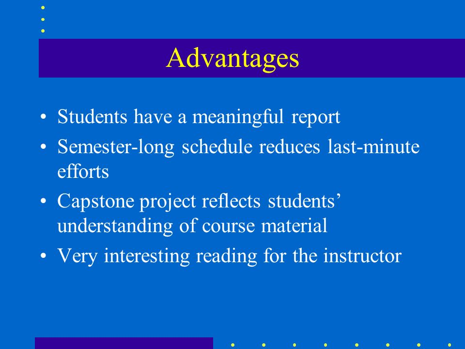 theisis for reflection Revise your entire reflection paper, including your introduction paragraph, once you have completed writing the paper analyze what you have written and determine if the body and the conclusion of the paper match your thesis statement and follow logically from the information you presented in the introduction.