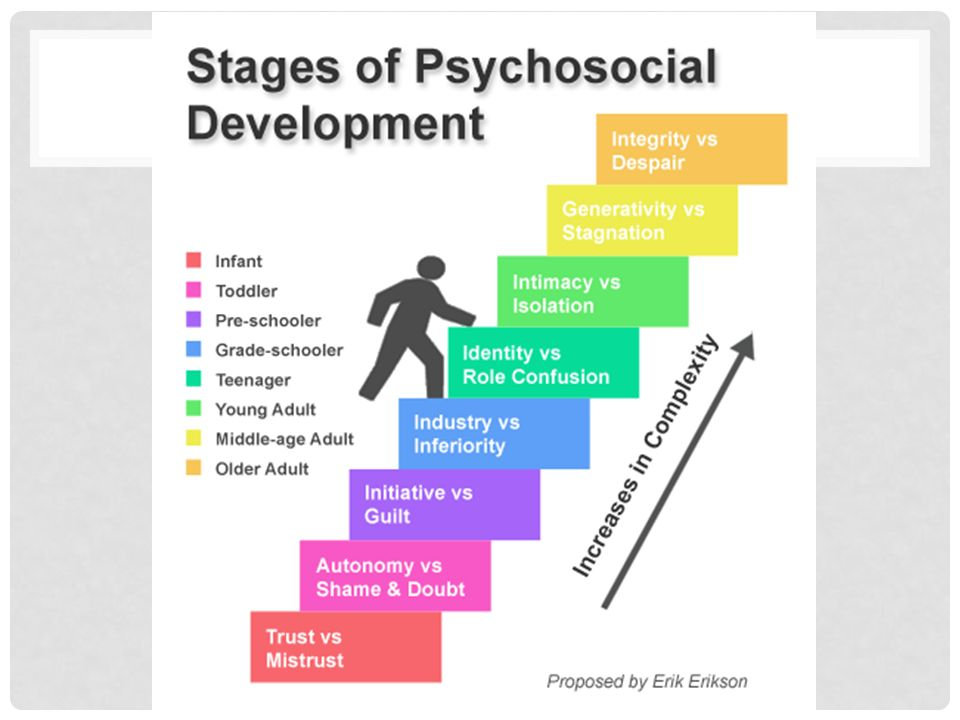 physical cognitive and psychosocial development