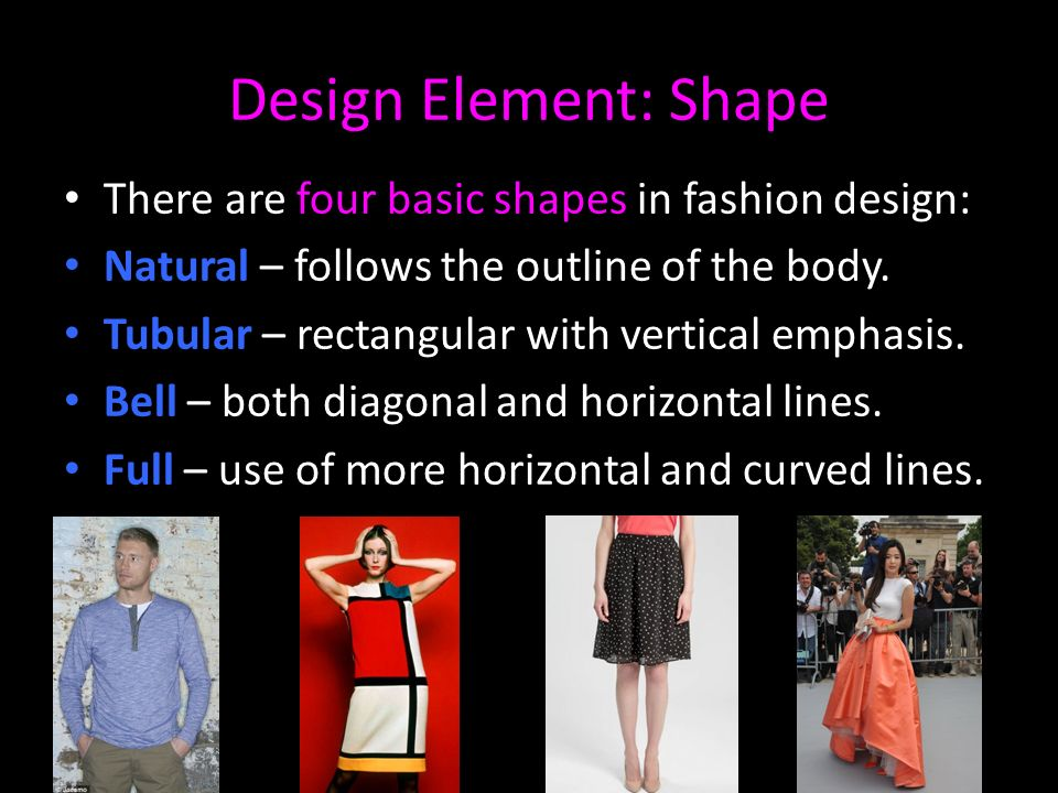 Elements And Principles Of Design Hnc3ci Mrs Crowell Ppt Download