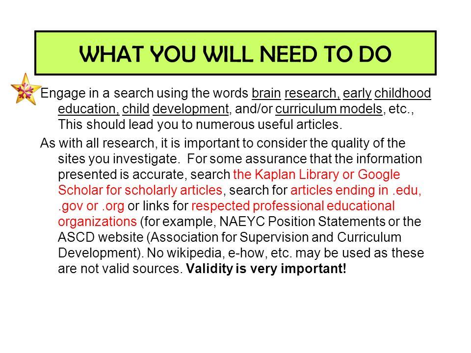 topics essay writing ielts general pdf