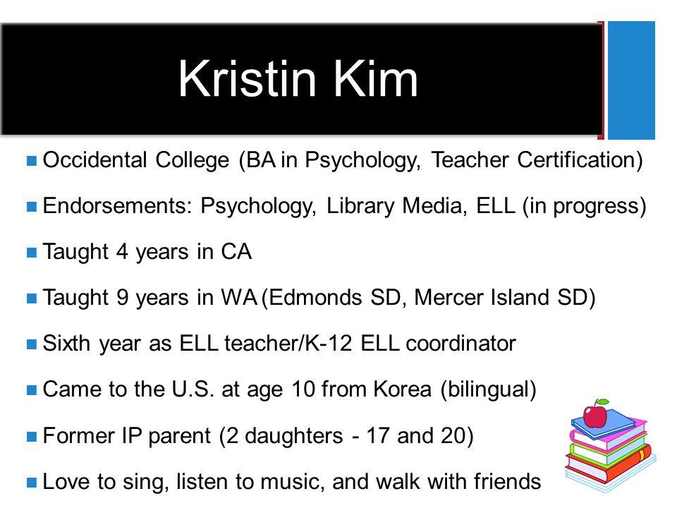 English Language Learner Ell Elementaryprogram September 22 Ppt