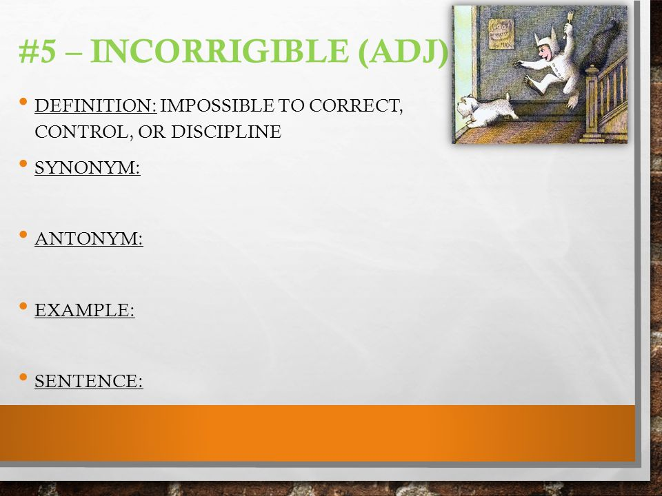 Daily Words 1 Abhor V Definition To Detest To Loath Synonyms Antonyms Examples Sentence Ppt Download Lay down the law to. daily words 1 abhor v definition