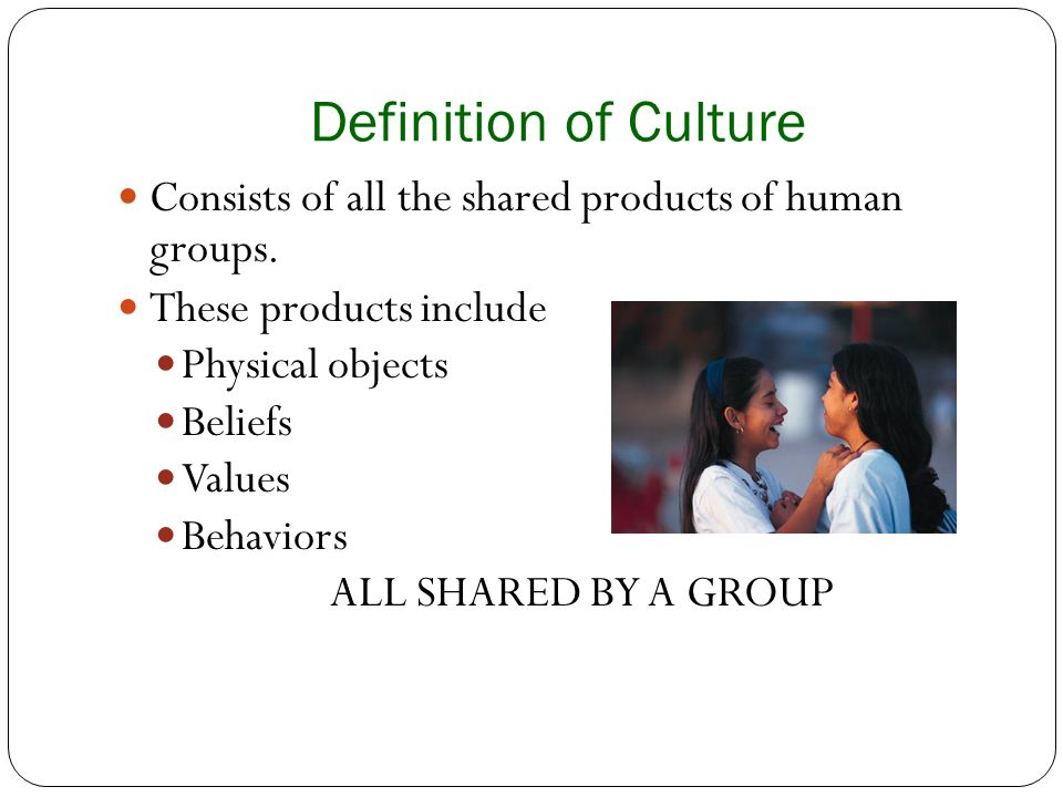 what is meant by culture of a society business essay - doing business in the chinese business culture doing business in china is on many levels similar to conducting business in many western countries however, the importance of understanding the local business culture and practices are imperative to ensure success, for your business there.