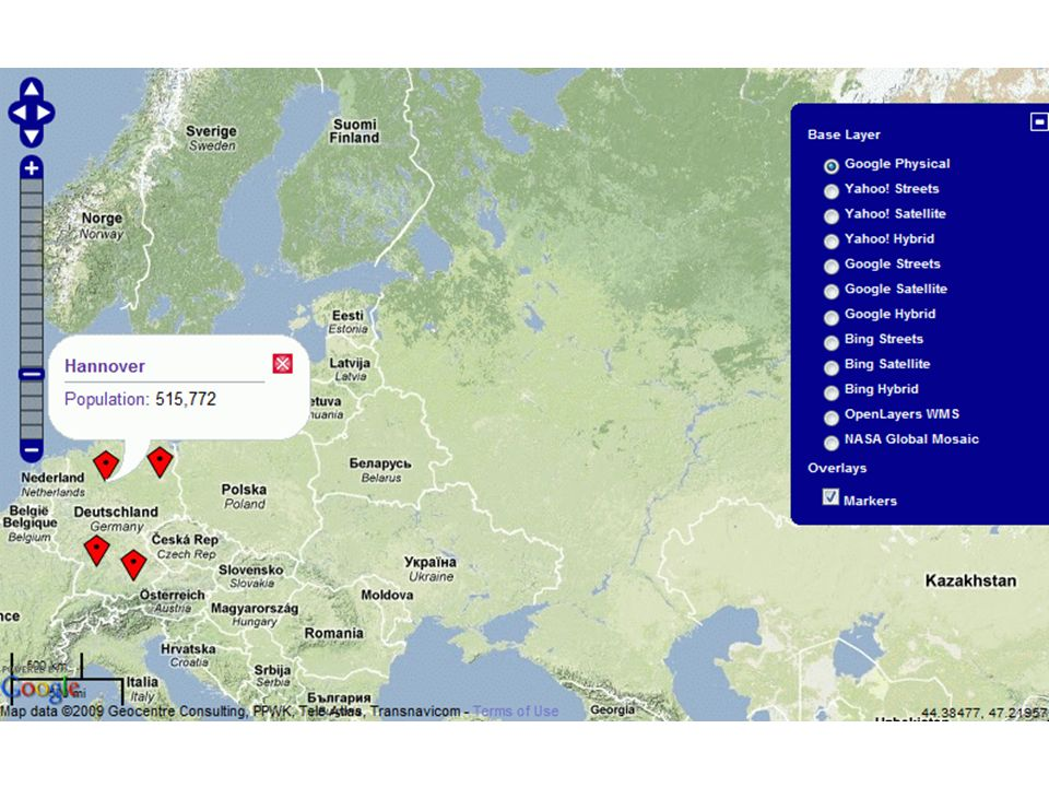 Semantic Mapping with MediaWiki Jeroen De Dauw. Presentation outline on intel maps russia, youtube russia, google maps russia, bing maps russia, sightseeing russia,