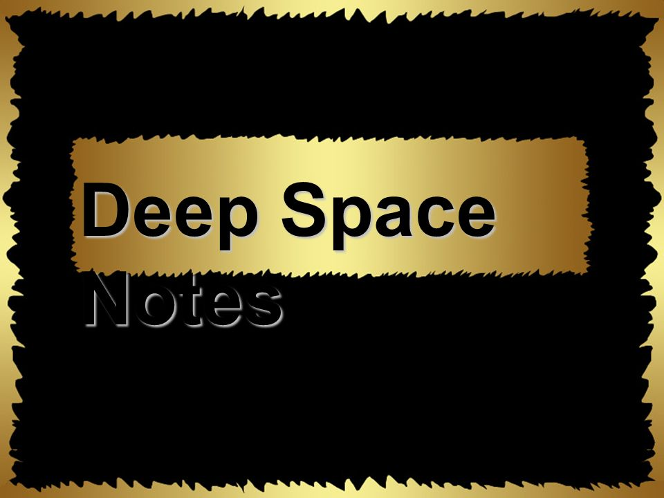 Deep space notes stars fusion life cycle h r diagram galaxies types 1 deep space notes ccuart Image collections