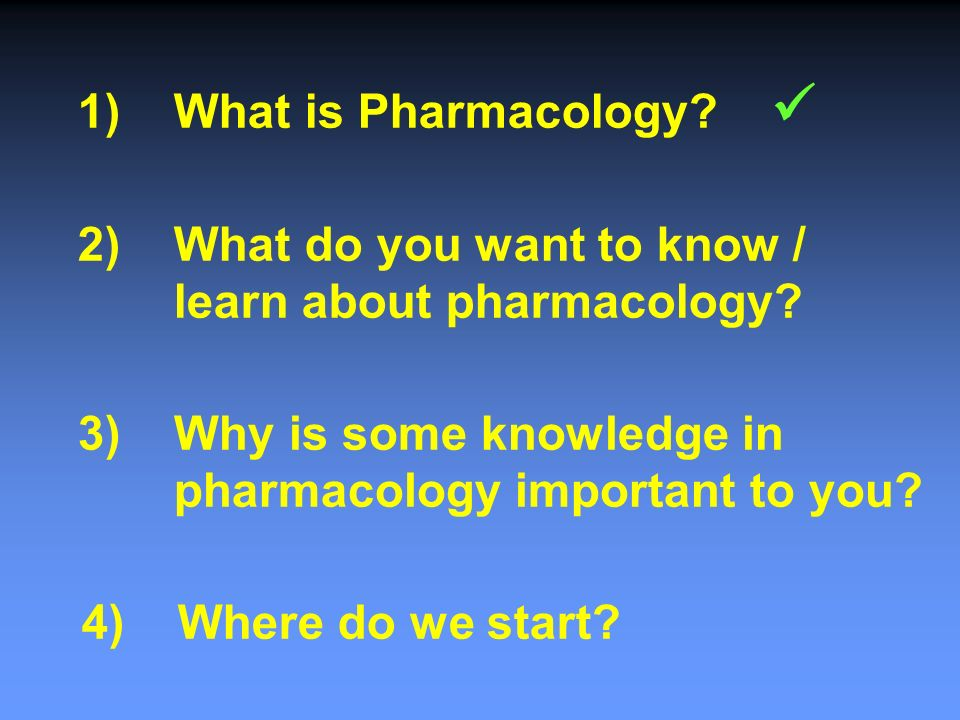 Cardiovascular Anatomy Physiology And Pharmacology Bs913 Lecture 8
