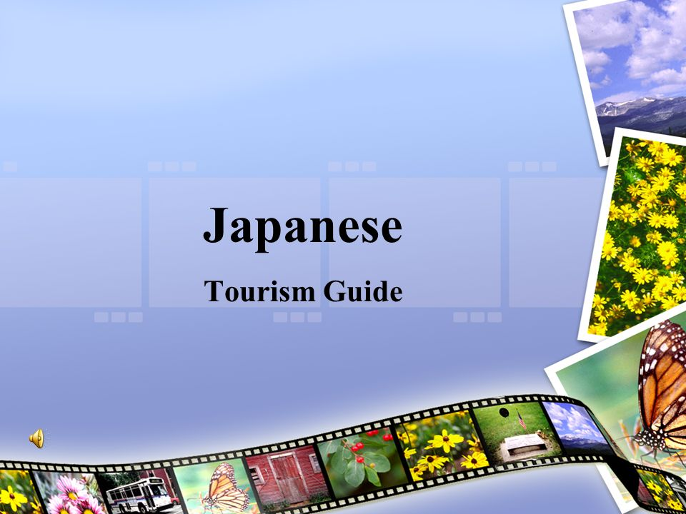 Japanese Tourism Guide Map Of Japan Mt Fuji Mt Fuji Is The Highest