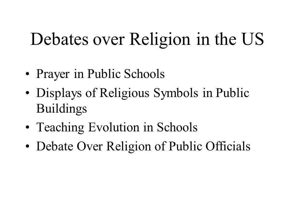 persuasive essay on religion in the public school system Persuasive essay writing, while it may contain some small amount of basic information about any topic – particularly if the essay is on a fairly niche subject, and background knowledge is required – is not ultimately about instructing the audience or sharing information.