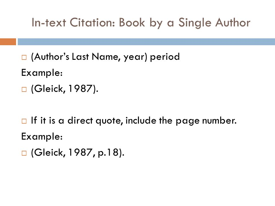 apa style of citation Apa citation style refers to the rules and conventions established by reference citations in text in apa style, citations to sources are placed in the text of the paper in order to briefly identify sources for readers and enable them to locate the source of the cited information in the reference list.