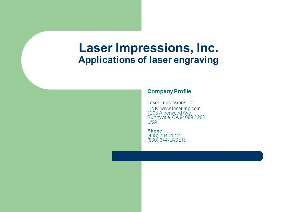 applications of laser Applications of laser-driven particle acceleration is edited by professors paul r bolton, katia parodi, and jörg schreiber from the department of medical physics at the ludwig-maximilians-universität münchen in münchen, germany.