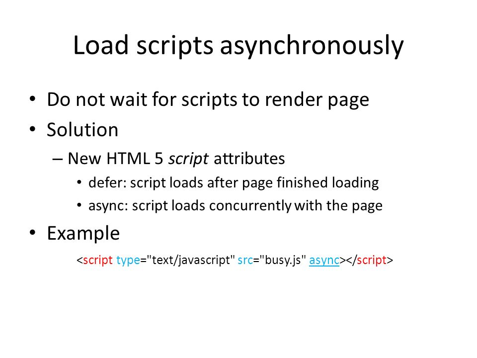 Web Technologies Lecture 7 Synchronous vs  asynchronous  - ppt download