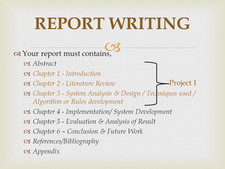 biography essay topics tupac shakur