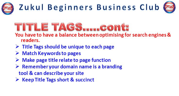 Search Engine Optimization (SEO) Some simple HINTS & TIPS for the Beginner. - ppt download - 웹