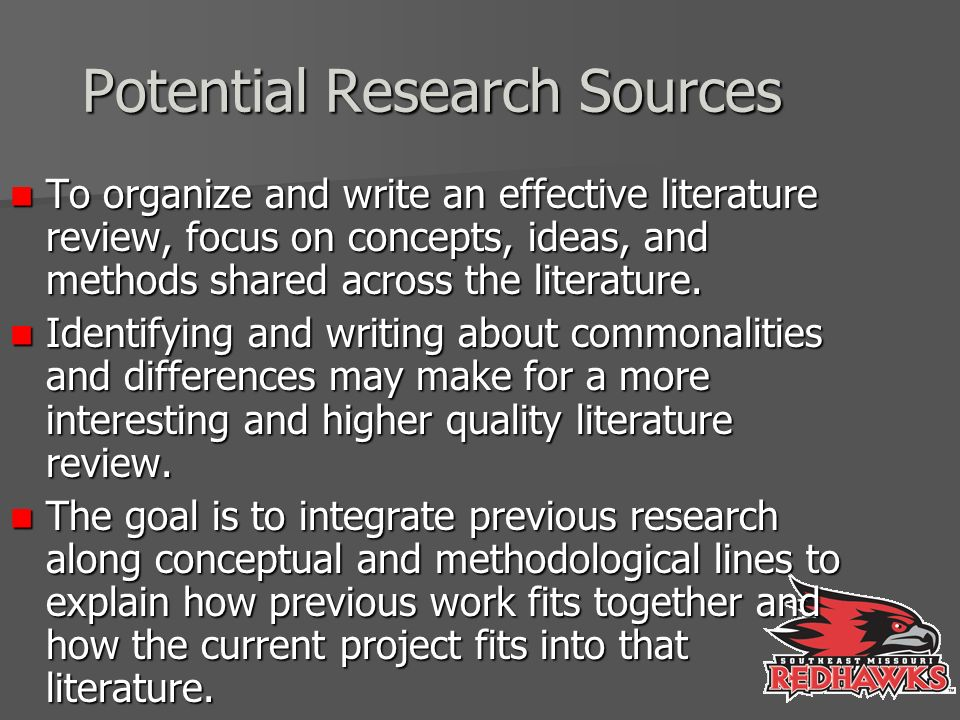 effective literature essay Literature is the foundation of life it places an emphasis on many topics from human tragedies to tales of the ever-popular search for love while it is.