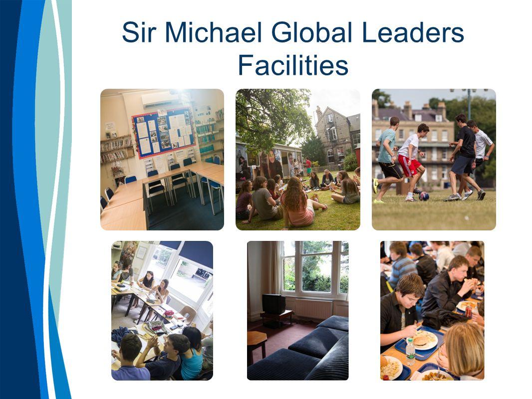 Sir Michael Global Leaders Summer Camp. Studio Cambridge - An Overview Studio Cambridge is the oldest English Language School in Cambridge, England We. - ppt download - 웹