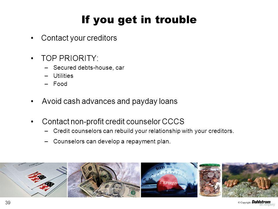 $865 Guaranteed Payday Loans