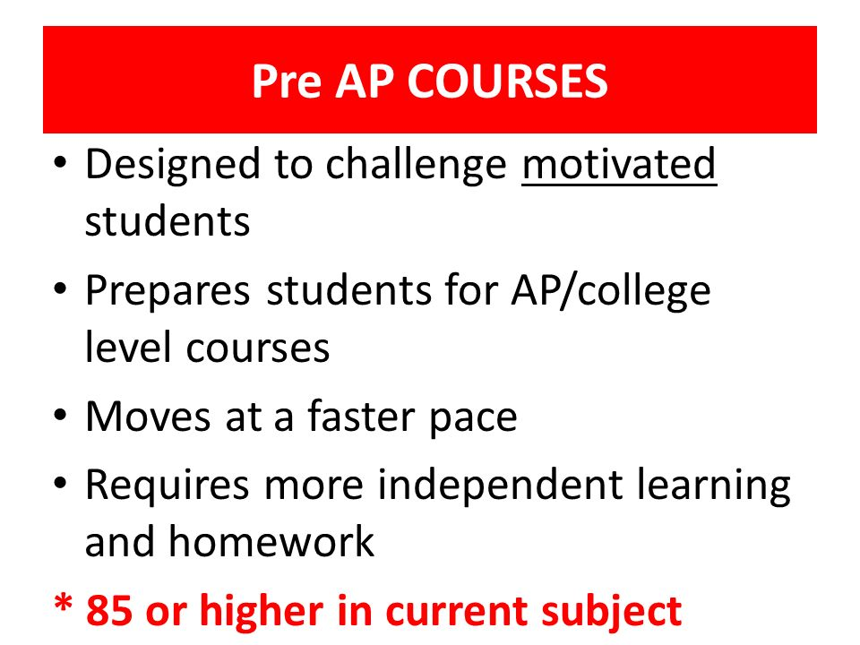 Thesis Statements Examples For Argumentative Essays Photo Essay Of Broken Family Essay Good Health also Thesis Examples In Essays Introduction Of An Essay Structure Ibt Essays Topics For High School Students