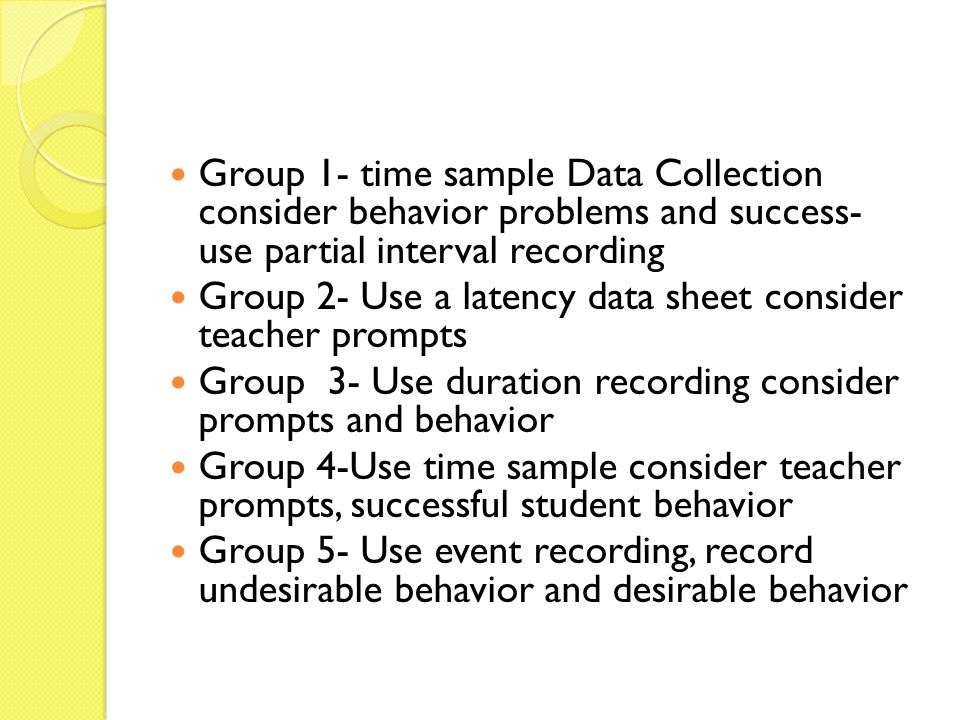 introduction to prompts and data practice prompting types