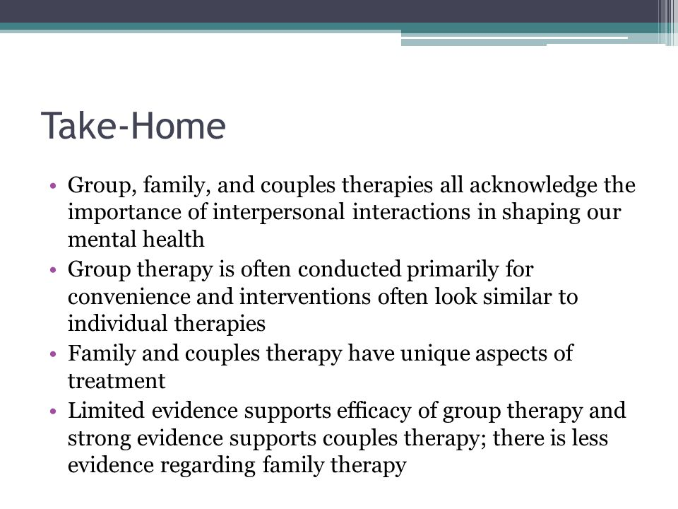 Clinical Psychology Spring 2015 Kyle Stephenson Overview Day 12