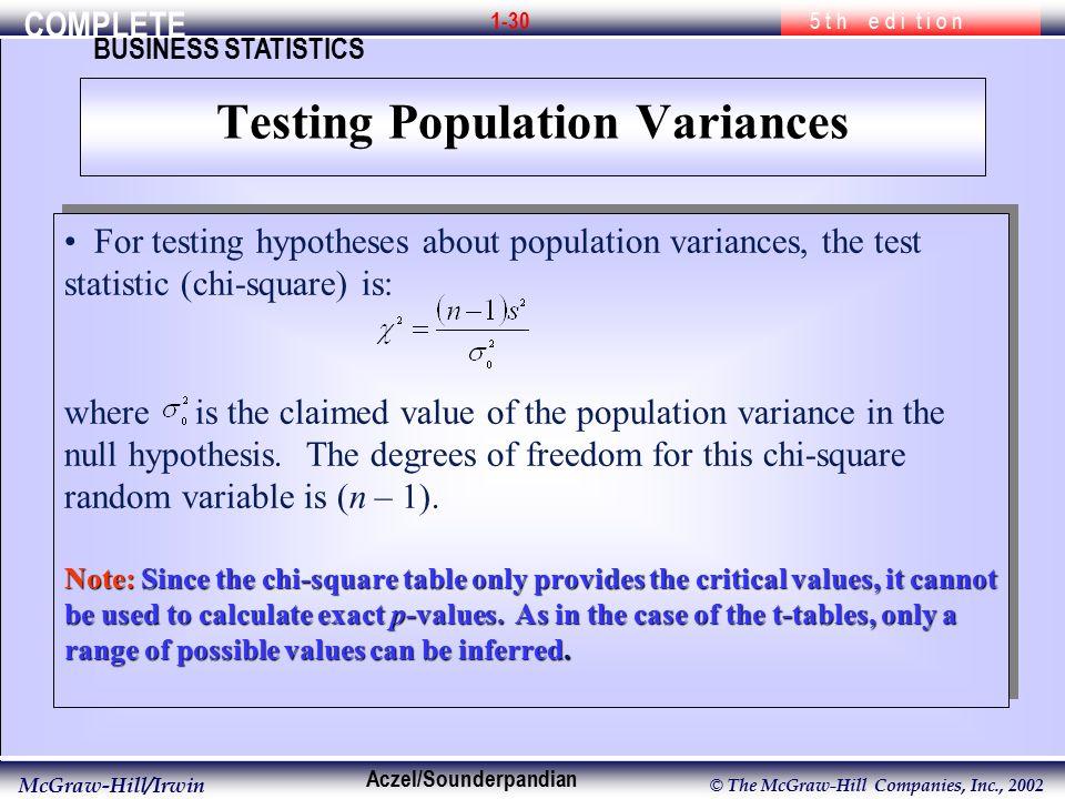 Pengujian Hipotesis Pertemuan 7 Matakuliah: D Statistika dan
