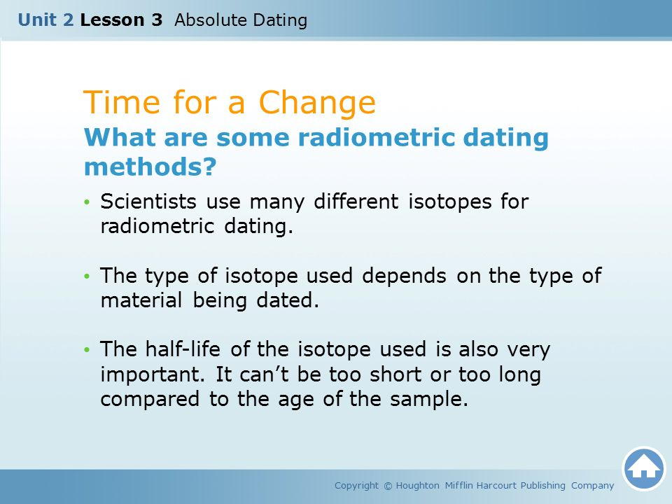 Evaluation and presentation schemes in dating