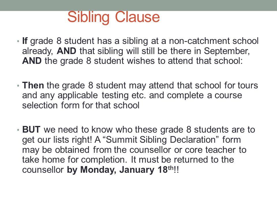 my good parents essay class 6th