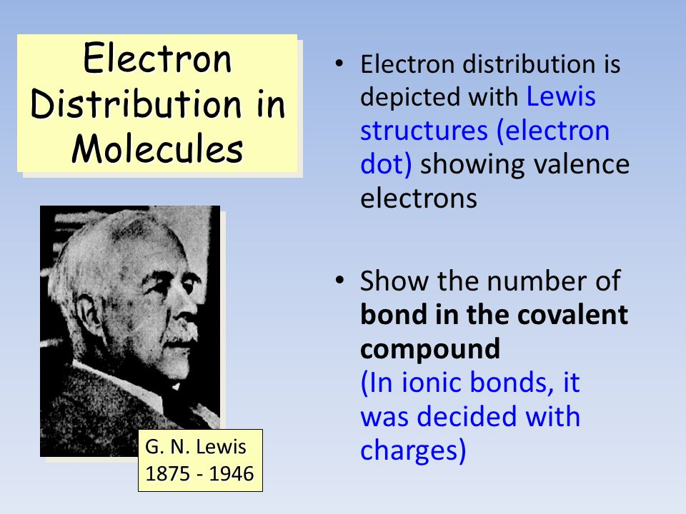 Warm Up Name The Following Pounds Cacl 2 S F 5 Write. 8 Electron Distribution. Worksheet. Worksheet Electron Distributions Review Answer Key At Clickcart.co