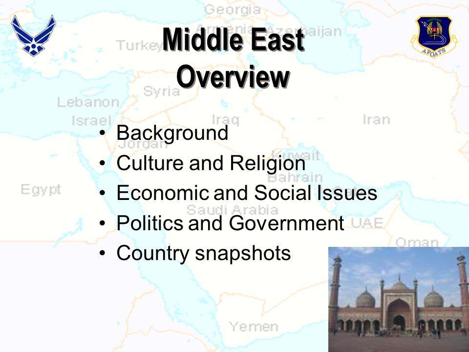 middle eastern history essay Essay on early middle eastern history published on may 2018 | categories: documents | downloads: 1 | comments: 0 217 views.