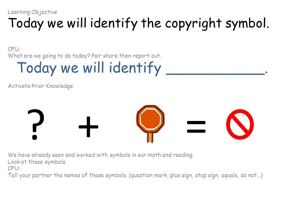 Kcusd Digital Citizenship Copyright Symbol Teachers You Will