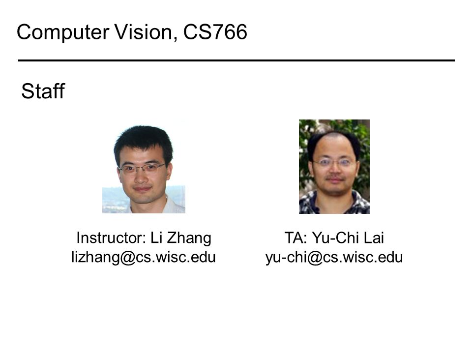h andbook of 3d machine vision zhang song
