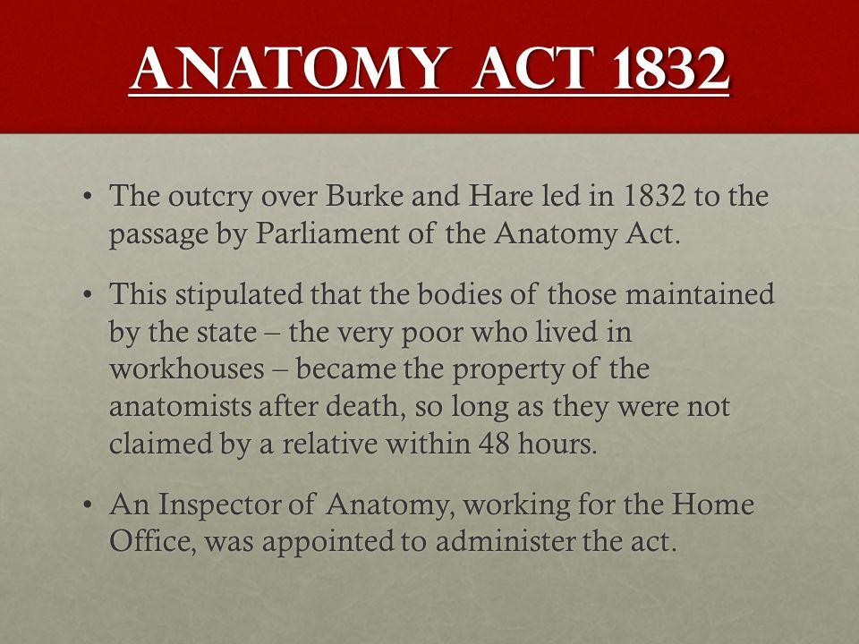 History of medicine Medicine in 19 th century Medicine in 19 th ...