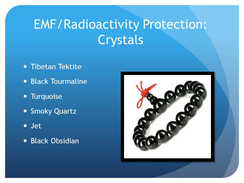 Radioactive and Electromagnetic Pollution Their Effect on