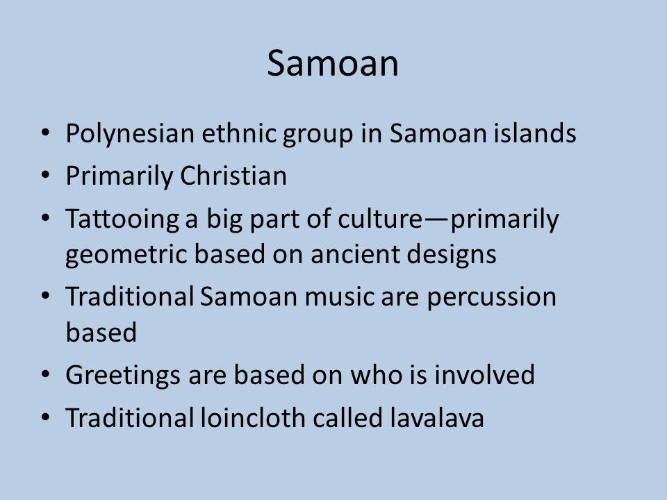 Ethnic groups of oceania australia antarctica sswf9c analyze 6 samoan polynesian m4hsunfo