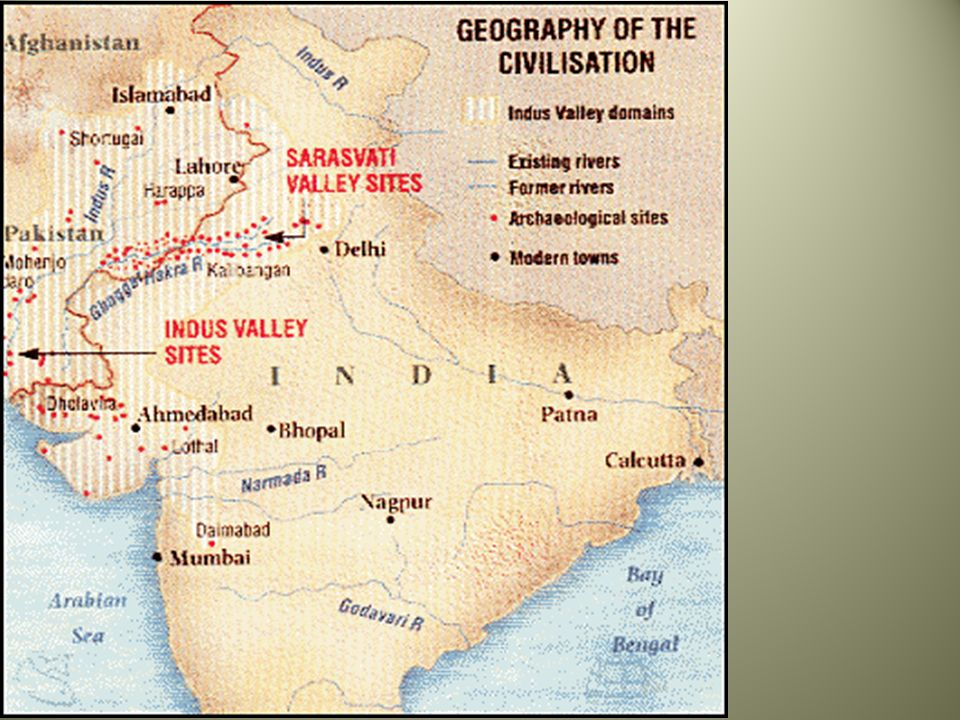 1/21: How does geography influence settlement and trade? Do Now: 1 ...