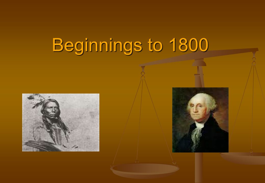 us history 1491 1800 Sample questions originally published in the october 2012 ap us history curriculum framework ap ® united states history exam.