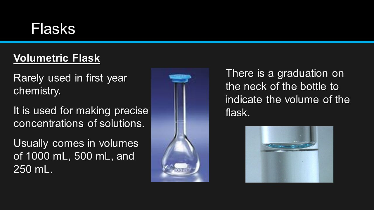 Lab Equipment Subtitle Beakers And Graduated Cylinders Beakers Hold