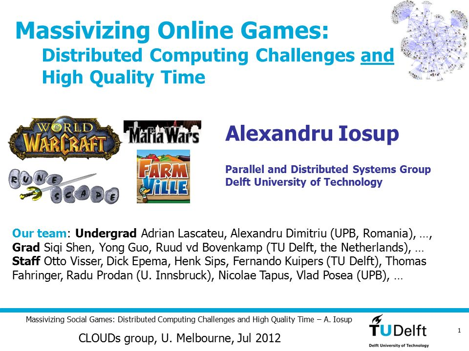Exploiting Online Games Cheating Massively Distributed Systems Pdf