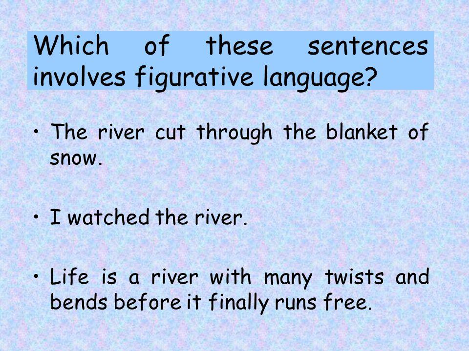 descriptive language meaning