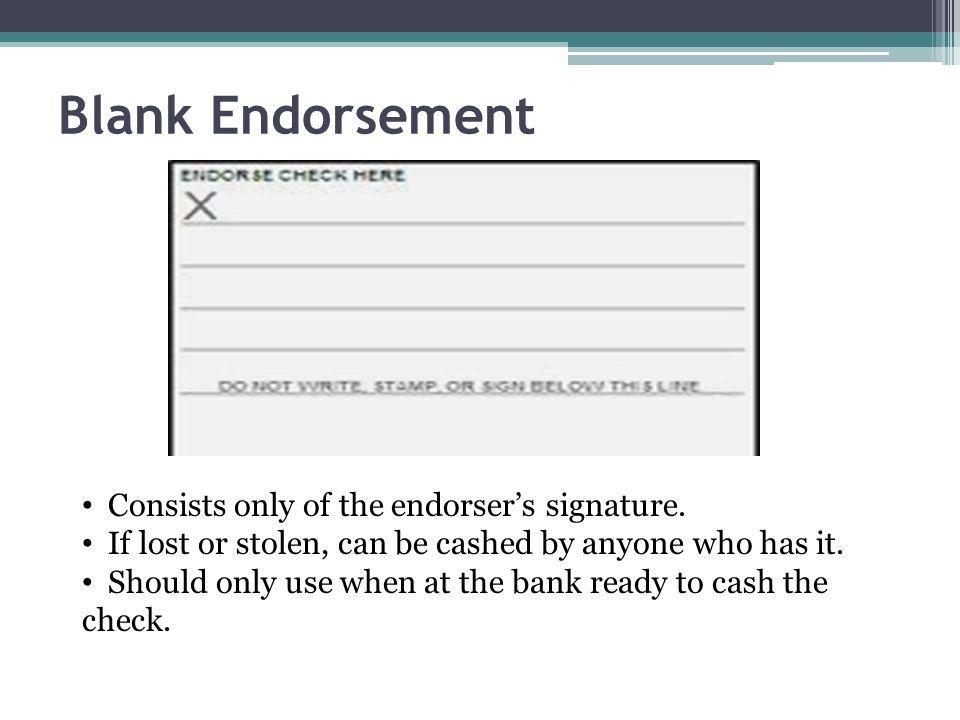 Balancetrack: checking account management.