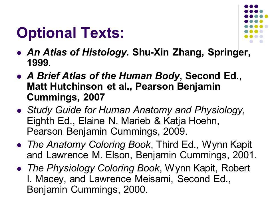 BIOL 242: Human Anatomy and Physiology II Instructor: Joel