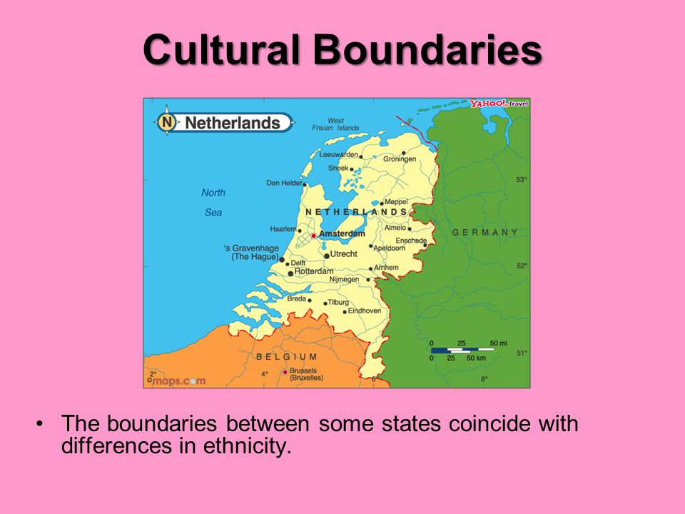 What kind of boundaries do you see? Ppt video online download.
