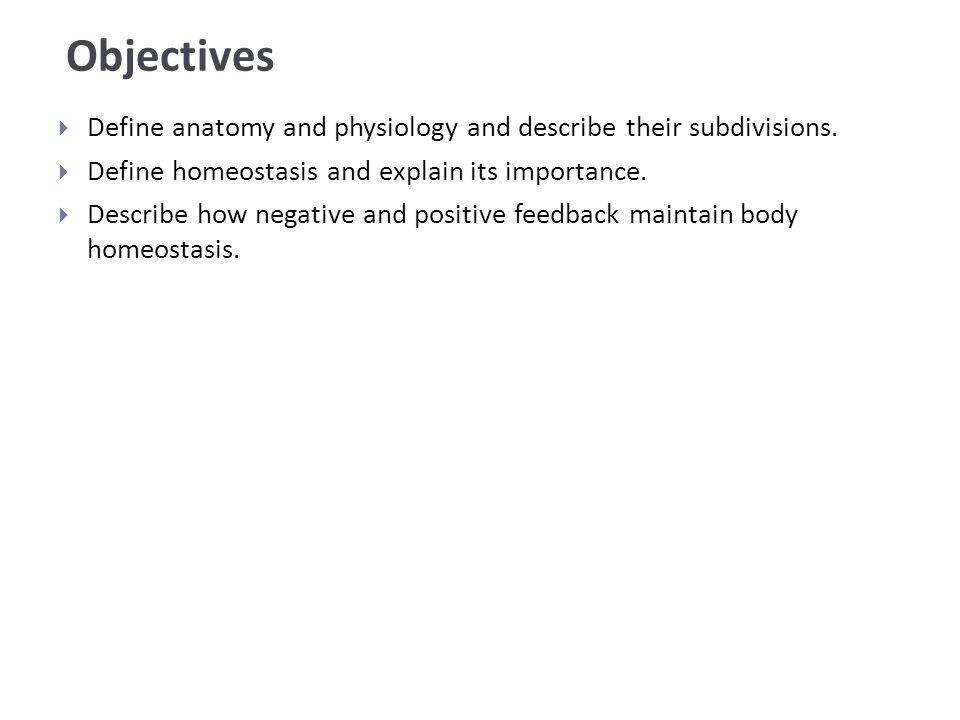 Body Organization Part I BIO 201 Kelly Trainor, PhD. - ppt download