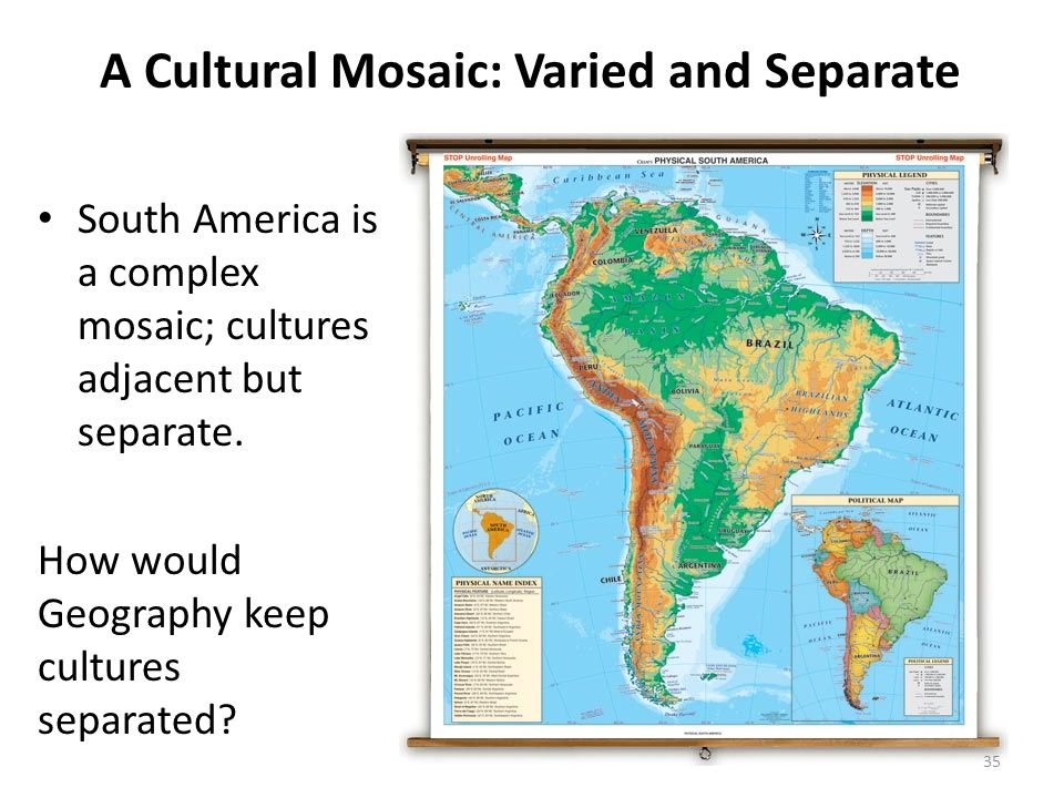 geography chpt 6 cultural geography Chapter 6 cultural geography cultural traits language religion clothing housing food music art education architecture literature government sports language / writing.