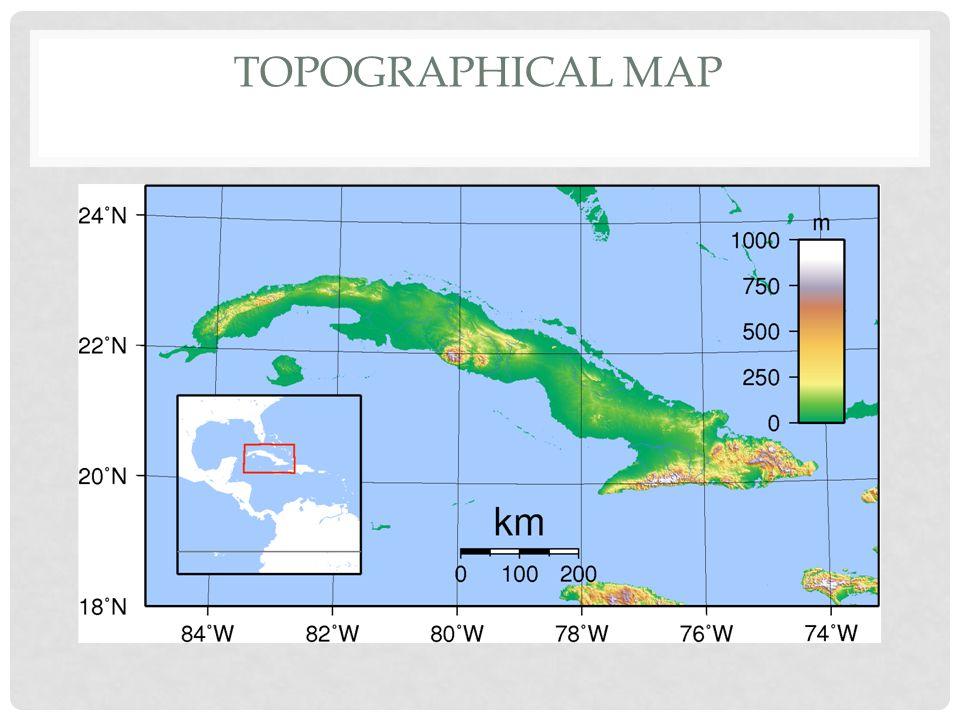 Cuba Basic Information Location Caribbean Island Between The