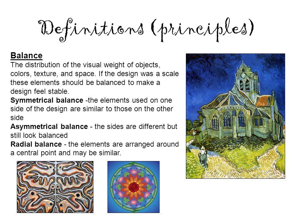 images?q=tbn:ANd9GcQh_l3eQ5xwiPy07kGEXjmjgmBKBRB7H2mRxCGhv1tFWg5c_mWT Best Of Visual Arts Elements Of Design @koolgadgetz.com.info